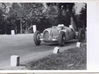 1937 Velka Cena Princ Bira