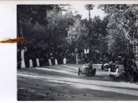 1937 velka cena