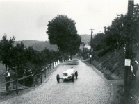 1937 zavod v Potocke ulici