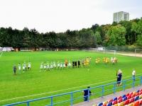 tatran_bolkova-jedenactka-01