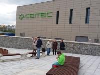 exkurze-CEITEC-kohoutovice-spousta_01