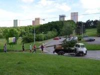 2016-05-31-Mladé-hody-kácení-brno-kohoutovice-mojekohoutovice-0130