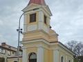220px-Brno,_Kohoutovice,_kaple_sv._Rodiny_1