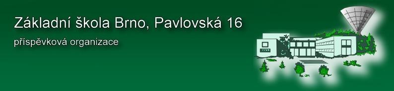 Vítání a pasování prvňáčků na ZŠ Pavlovská (fotogalerie)