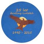 Luňáci – družina kohoutovických skautů oslavila 25let