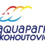 Kohoutovický aquapark slaví 5let ;)