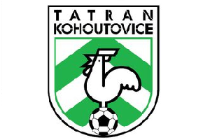 Tatran-kohoutovice