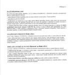 nabídka práce Brno-střed odborný referent savebního řízení2