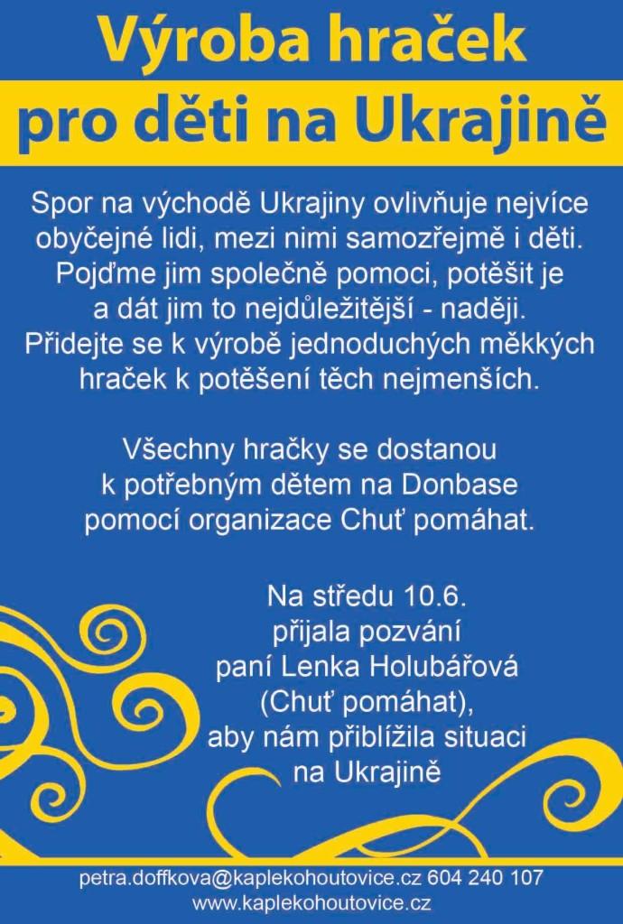 Vyroba_Hracek_pro_deti_na_ukrajinu_b