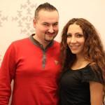 Kohoutovičák Mirek Šafránek končí na Impulsu, začíná na KISS HÁDY