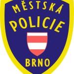 Strážníky městské policie kontaktoval starší manželský pár v nesnázích