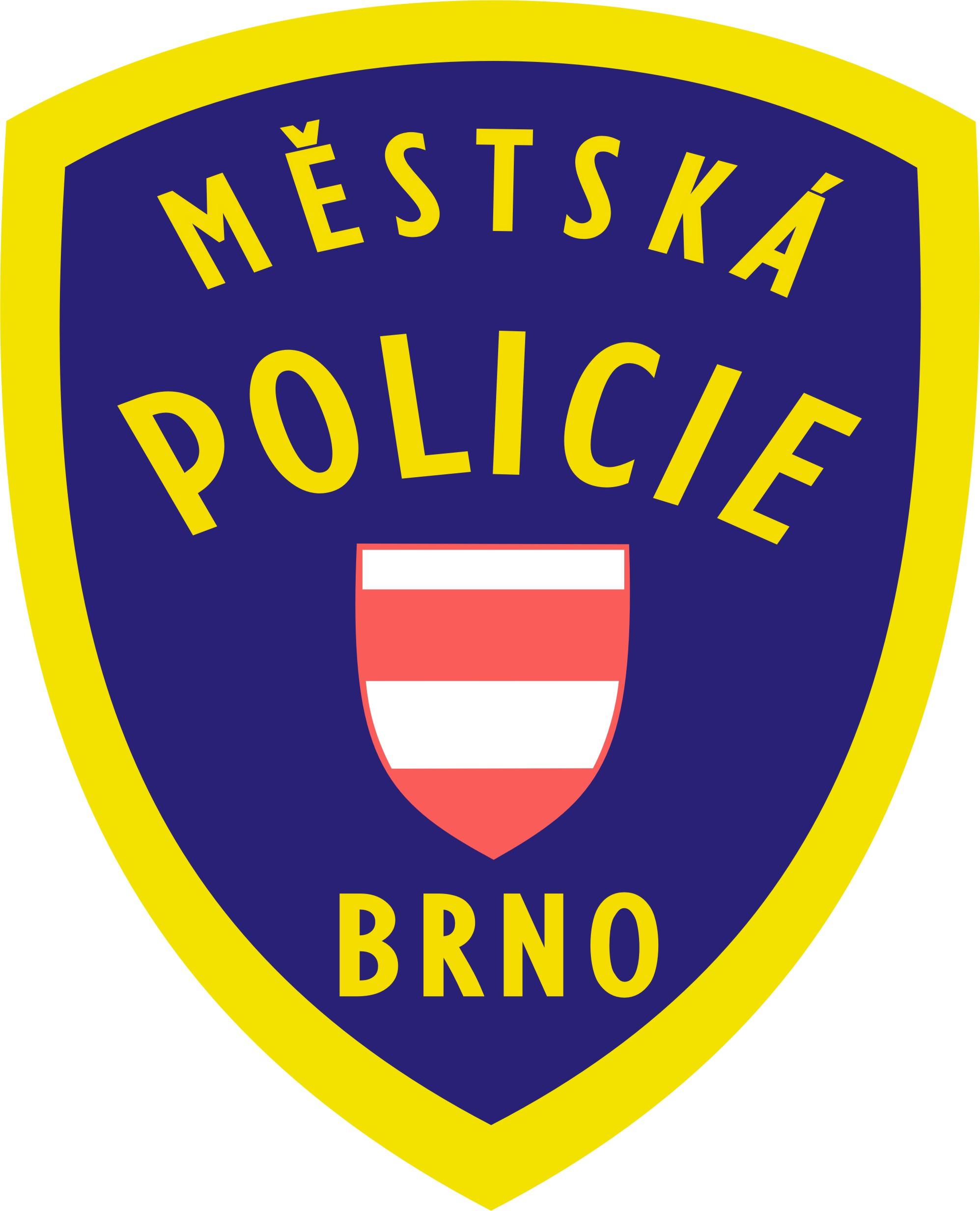 znak_MP-městská-policie-brno-wwwmpbcz