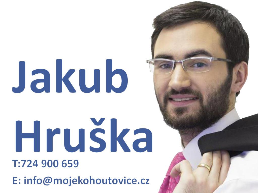 Jakub-Hruška-Brno-Kohoutovice_autor_webu_white
