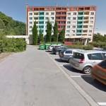 Pronájem prostoru k podnikání – Stamicova 11 (Juventus)