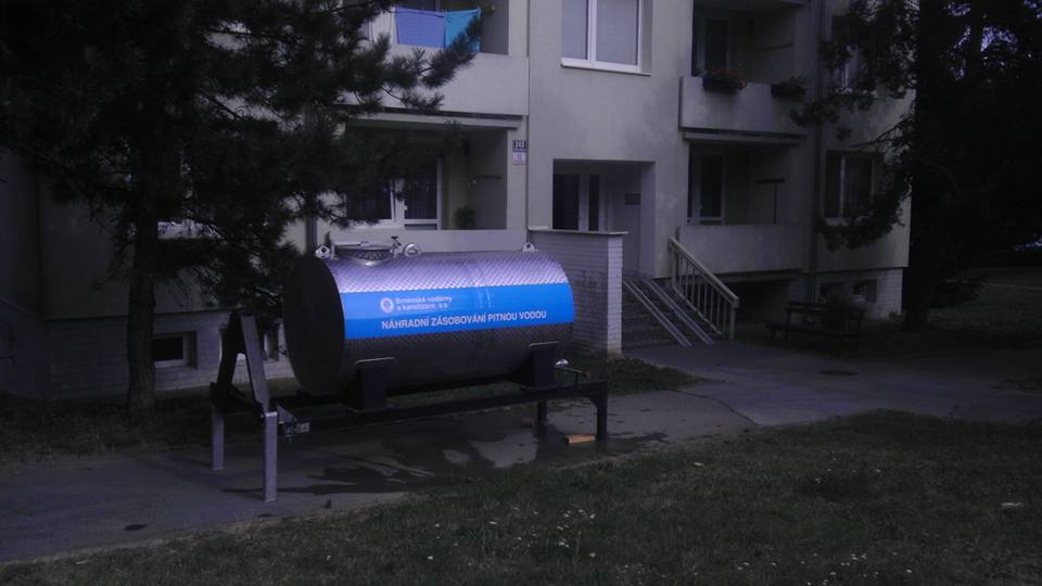havarie_voda_chopinova