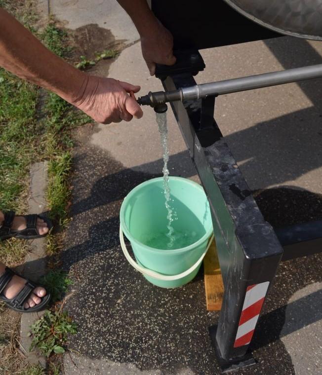 voda-havarie-cisterna-chopinova