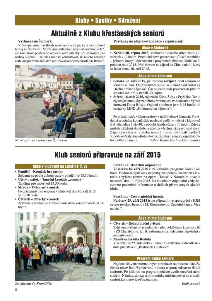 Kohoutovický-kurýr-brno-červenec-srpen-201508