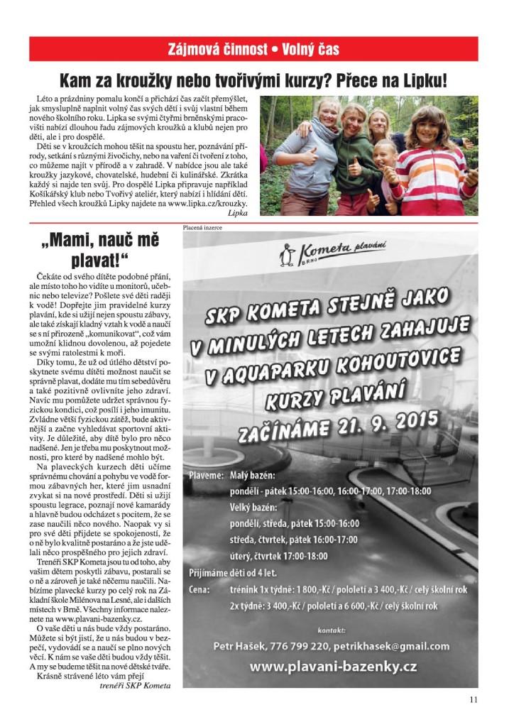 Kohoutovický-kurýr-brno-červenec-srpen-201511