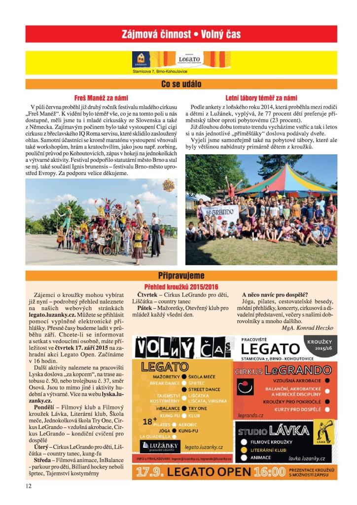 Kohoutovický-kurýr-brno-červenec-srpen-201512