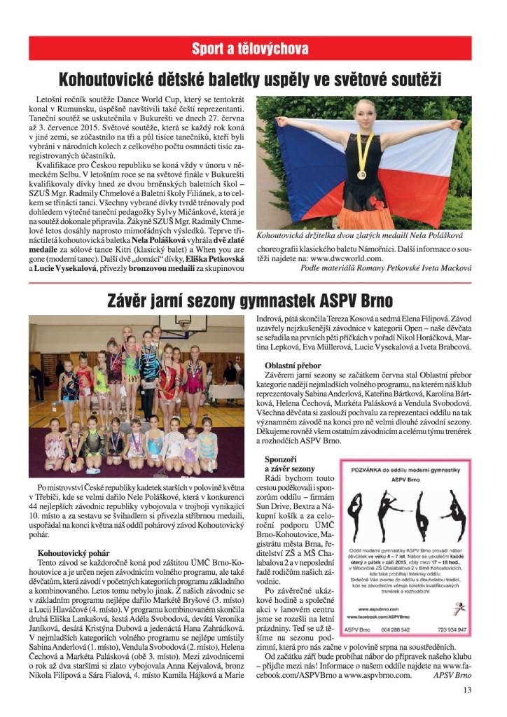 Kohoutovický-kurýr-brno-červenec-srpen-201513