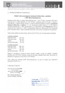 Záměr obce pronajmout-telovcvicna-ucebna-Pavlovska