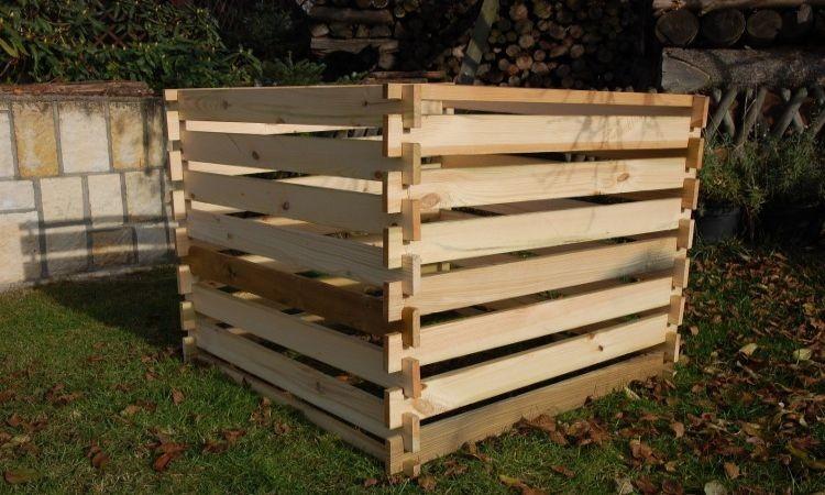 drevene-kompostery-zahradam-slusi-4