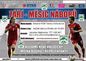 mesic_naboru_zari2014_Tatran