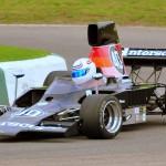 Do Brna míří vozy F1. Přepíšou rekord okruhu?