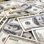 Bystrčník: Nezmeškejte žádosti o dotace