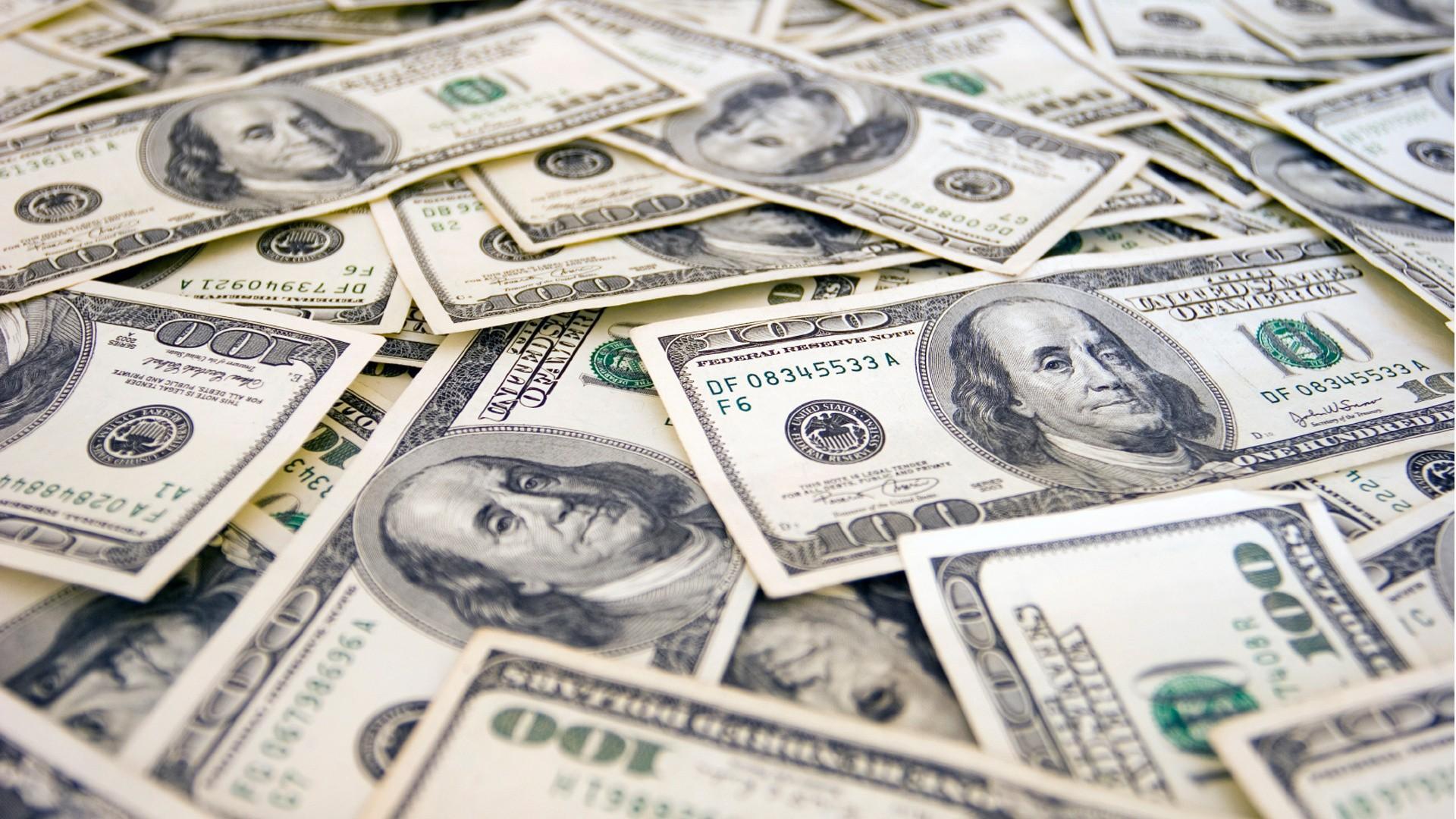 Dotace z rozpočtu Kohoutovic na rok 2018