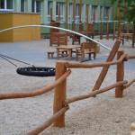 Zápis do mateřských škol – Brno-Kohoutovice