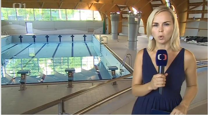 bazen-akvapark-aquapark-brno-kohoutovice-balaban_2