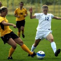 fotbal-holky-ženy