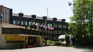 hotel-myslivna-brno-kohoutovice