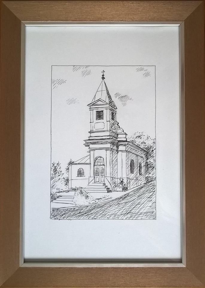 kaple-svate-rodiny-brno-kohoutovice