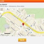 Nabídka práce: Junior Realitní Makléř (Brno-Kohoutovice)