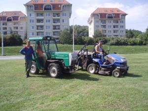 udržba-zeleně-brigáda-práce-hpp-brno-kohoutovice-MOP