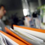 Nabídka práce: vedoucí odboru správy bytů a domů – Nový Lískovec