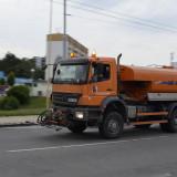 čištění-komunikací-brno-kohoutovice-blokové-čištění-cisterna