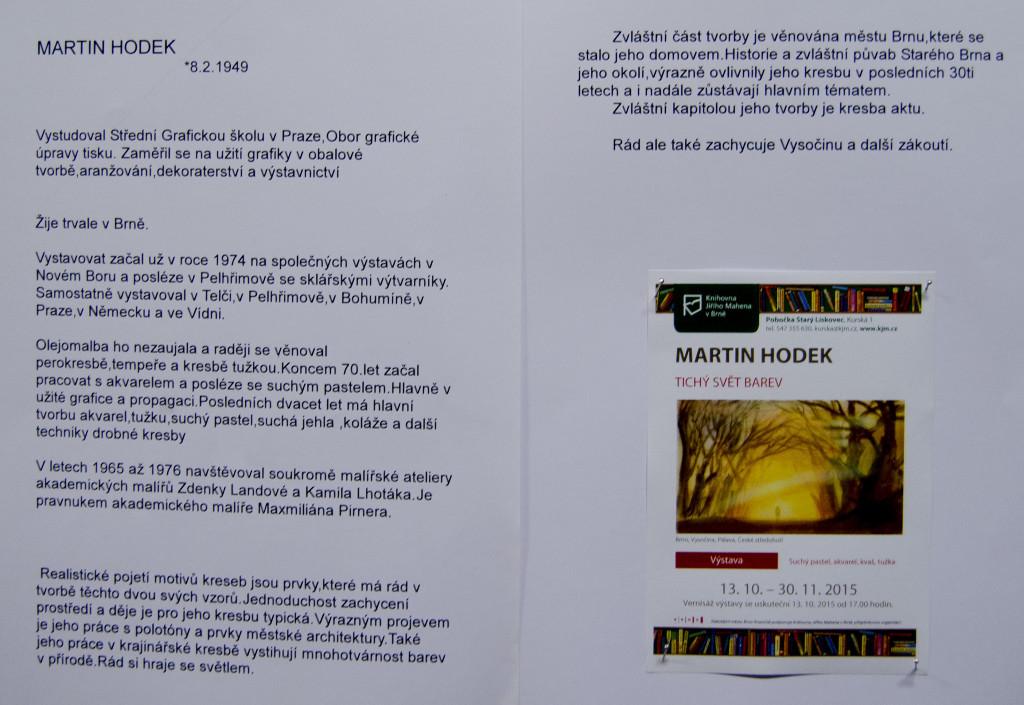 2015-10-13-Martin-Rúža-Hodek-malíř-Brno-Kohoutovice-vernisáž-_1534