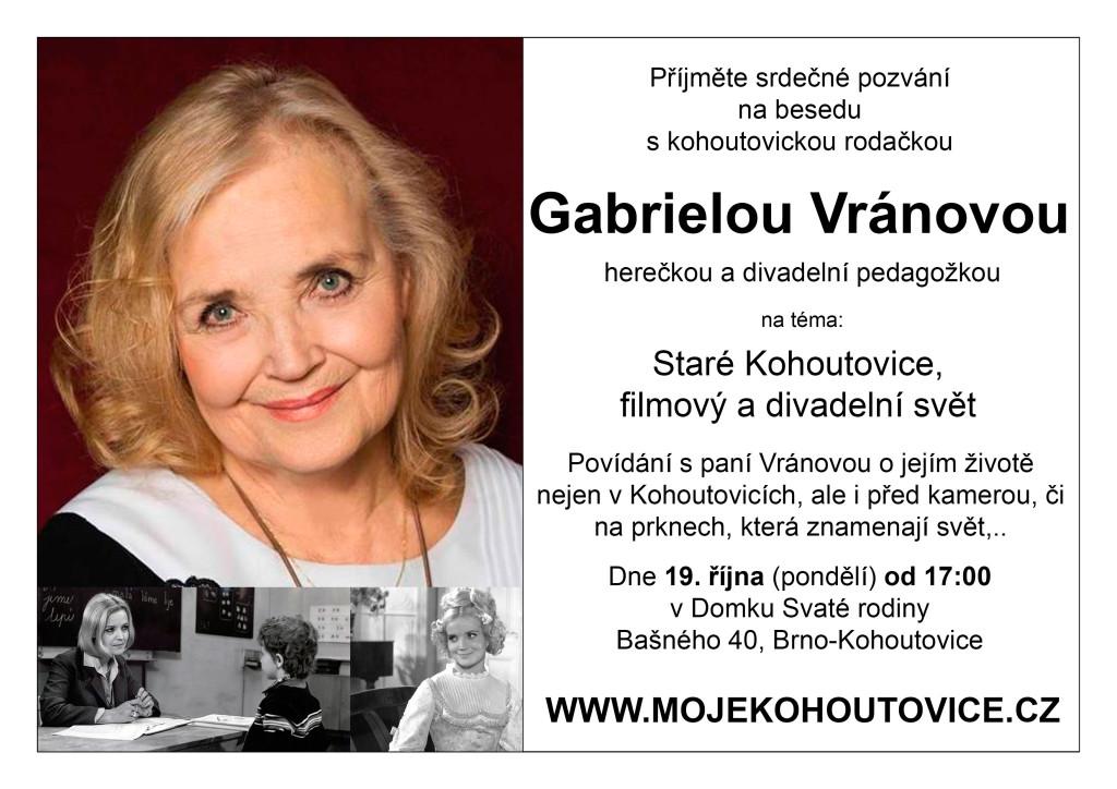 Pozvanka_velvyslanec_Gabriela_Vránová