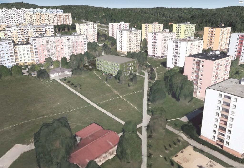 bystrc-polyklinika-horni-namesti2