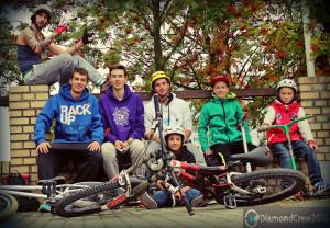 diamond-crew-2015-brno-kohoutovice