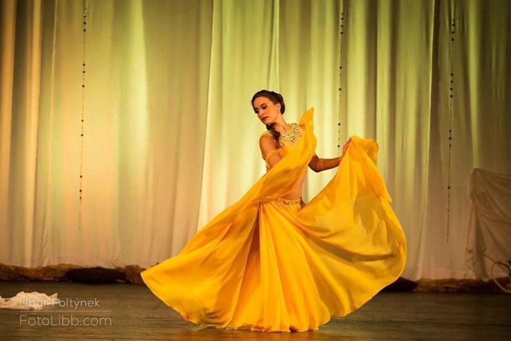 janca-bagarova-justMOVE-brno-kohoutovice-orientální-tance