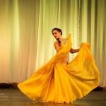 ORIENT DANCE V JUSTMOVE