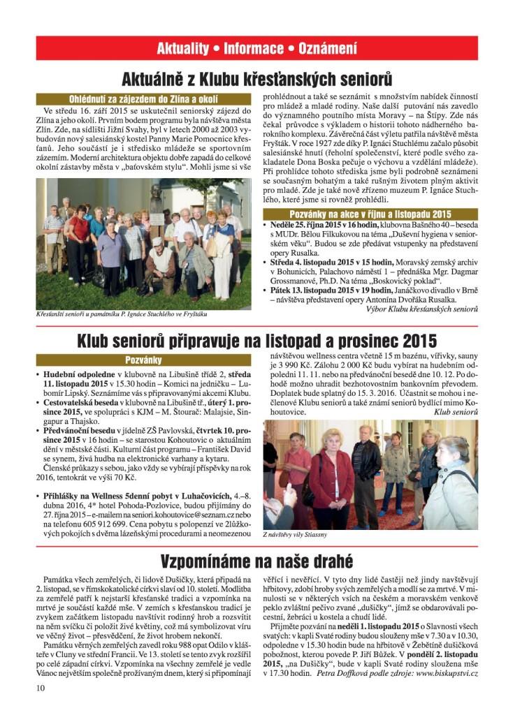 kK 10_2015_kuryr_brno-kohoutovice-říjen10