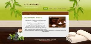 masáže-madera-brno-kohoutovice