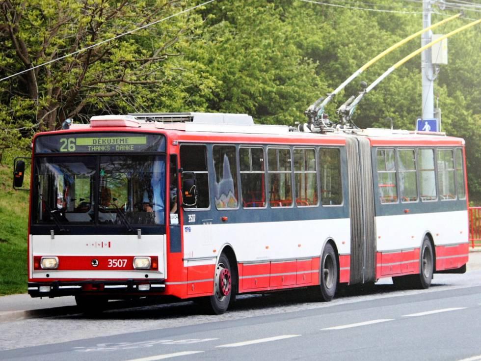 trolejbus-ilustracni-brno_galerie-980-brno-kohoutovice-mhd-dpmb