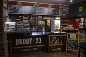 2015-11-03-buddy23-bistro-0186