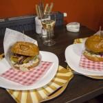 Nové Bistro Buddy st.23 – nejlepší Burgery vrepublice!